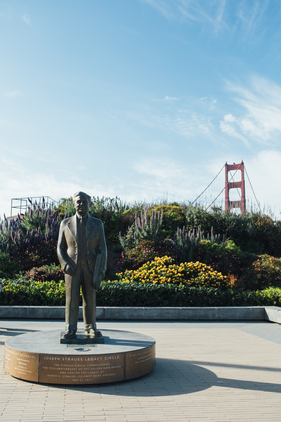san francisco engagement photographer (2)