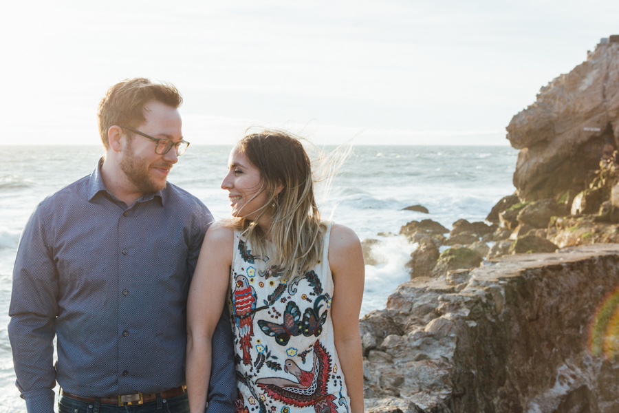san francisco engagement photographer (35)
