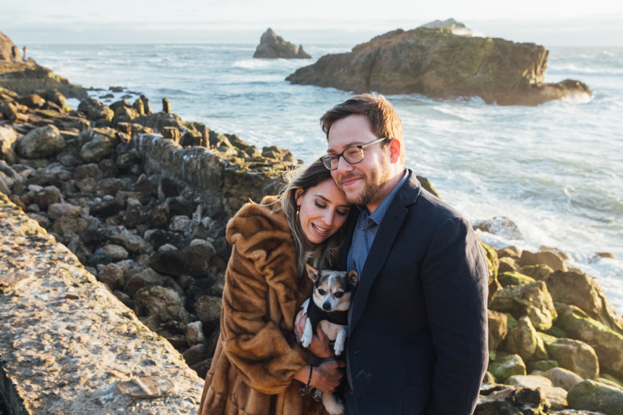san francisco engagement photographer (42)