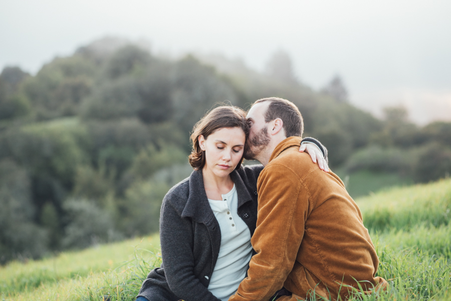 santa-cruz-mountain-engagement-photography (10)