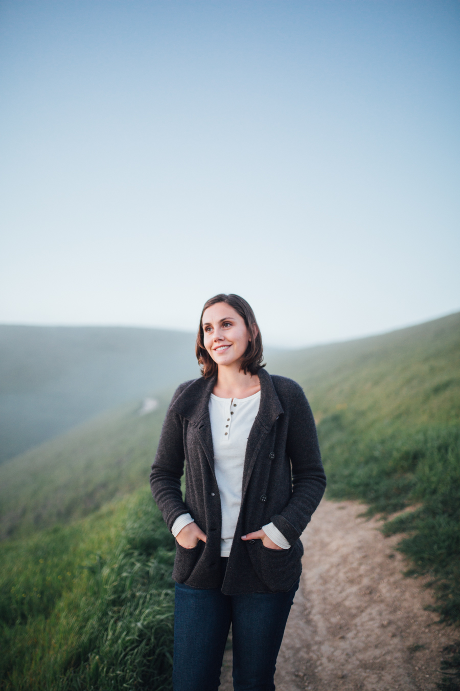 santa-cruz-mountain-engagement-photography (18)