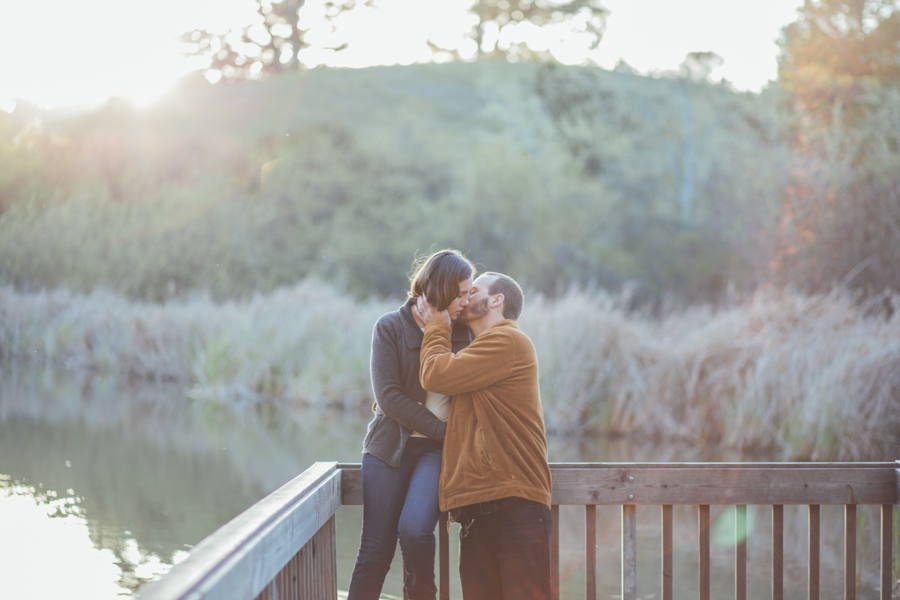 santa-cruz-mountain-engagement-photography (5)