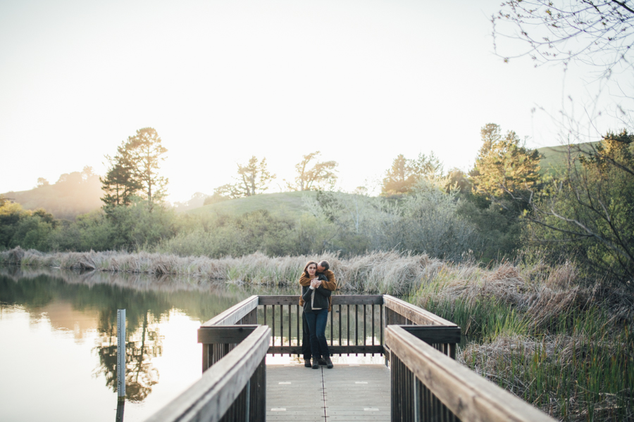 santa-cruz-mountain-engagement-photography (6)