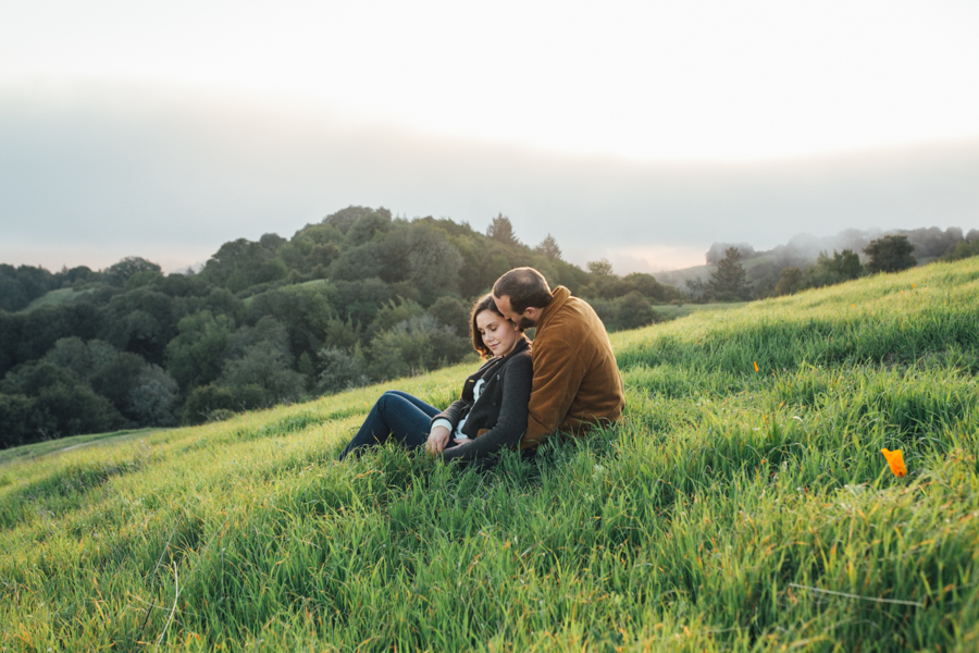 santa-cruz-mountain-engagement-photography (9)