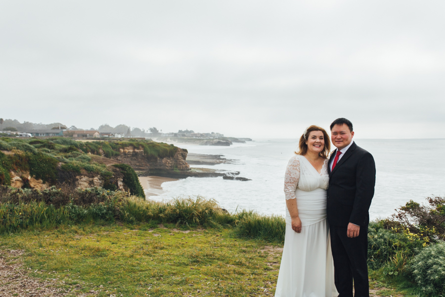 seymour-center-wedding-photography-santa-cruz