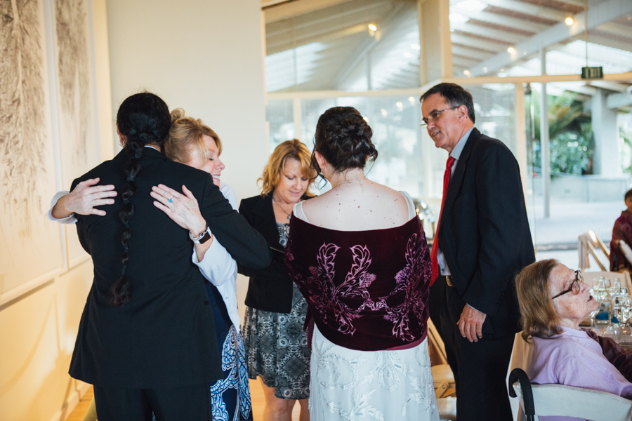 quadras-conference-center-wedding-photography (121)