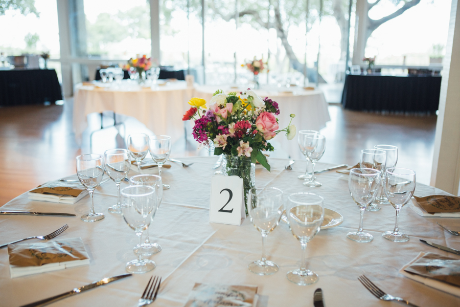 quadras-conference-center-wedding-photography (2)