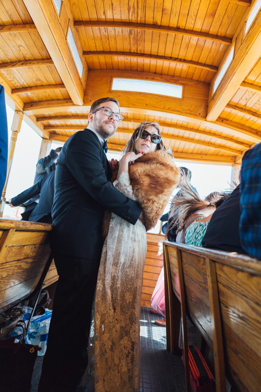 san-francisco-wedding-photographer (103)