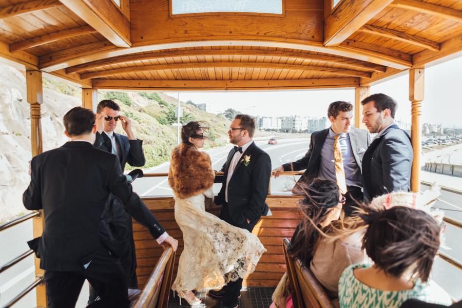 san-francisco-wedding-photographer (105)