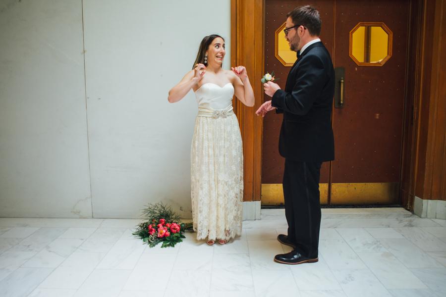 san-francisco-wedding-photographer (12)