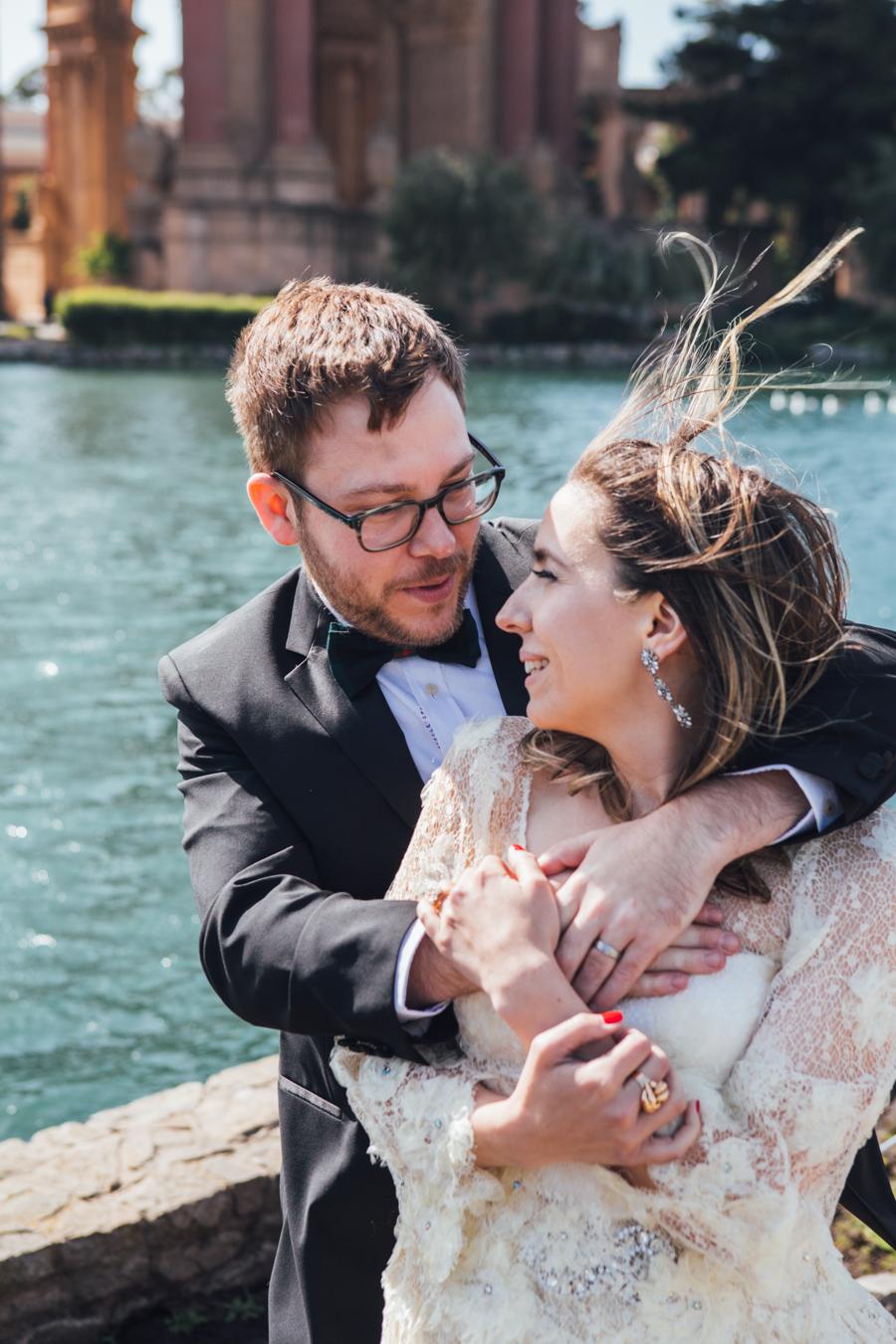 san-francisco-wedding-photographer (120)