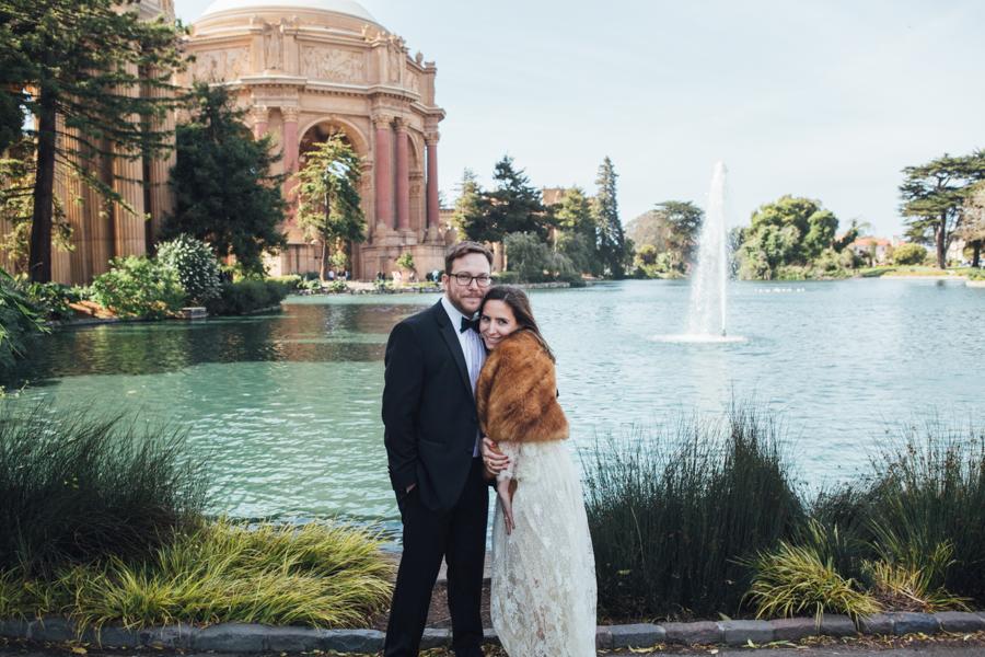 san-francisco-wedding-photographer (122)
