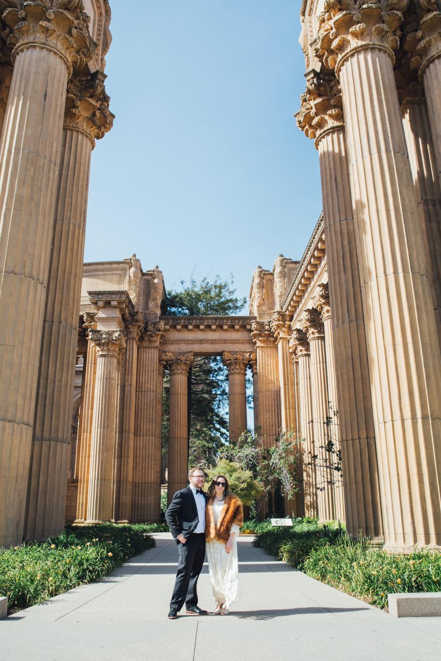 san-francisco-wedding-photographer (123)