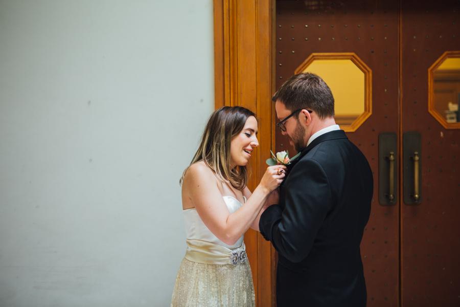 san-francisco-wedding-photographer (13)