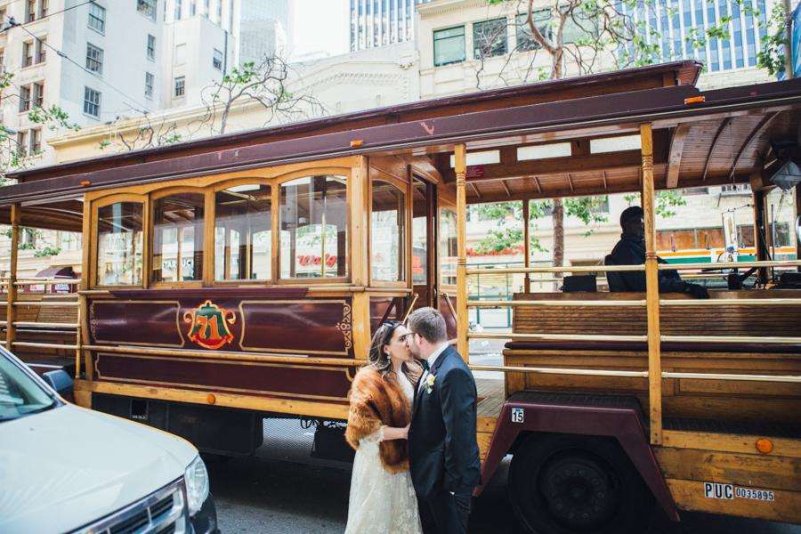 san-francisco-wedding-photographer (131)