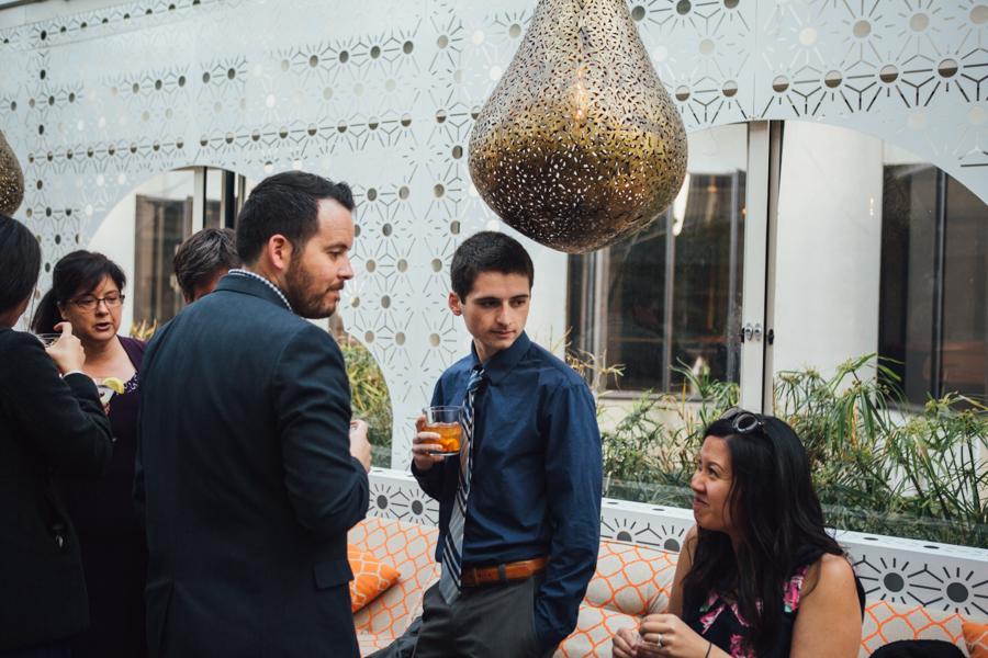 san-francisco-wedding-photographer (142)