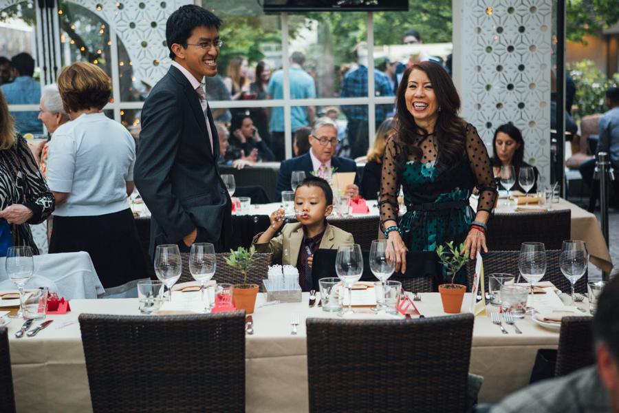 san-francisco-wedding-photographer (149)