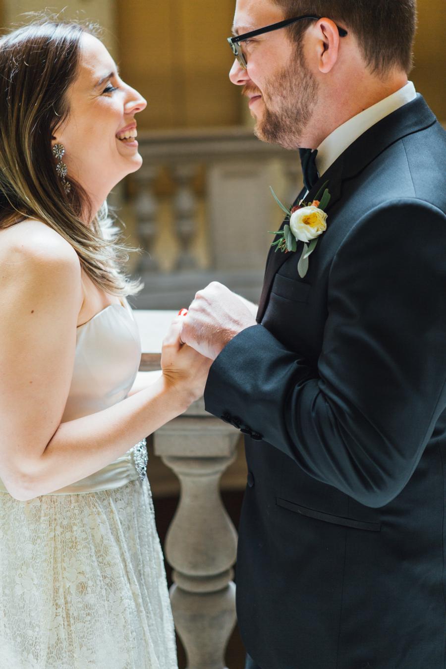 san-francisco-wedding-photographer (17)