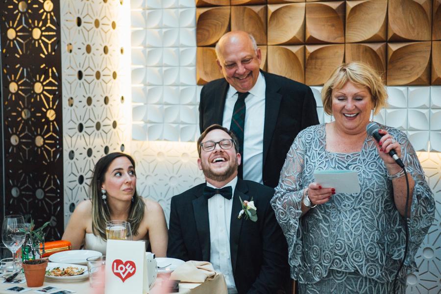 san-francisco-wedding-photographer (174)