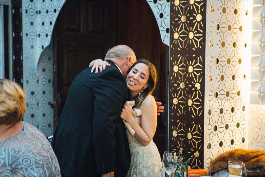 san-francisco-wedding-photographer (175)