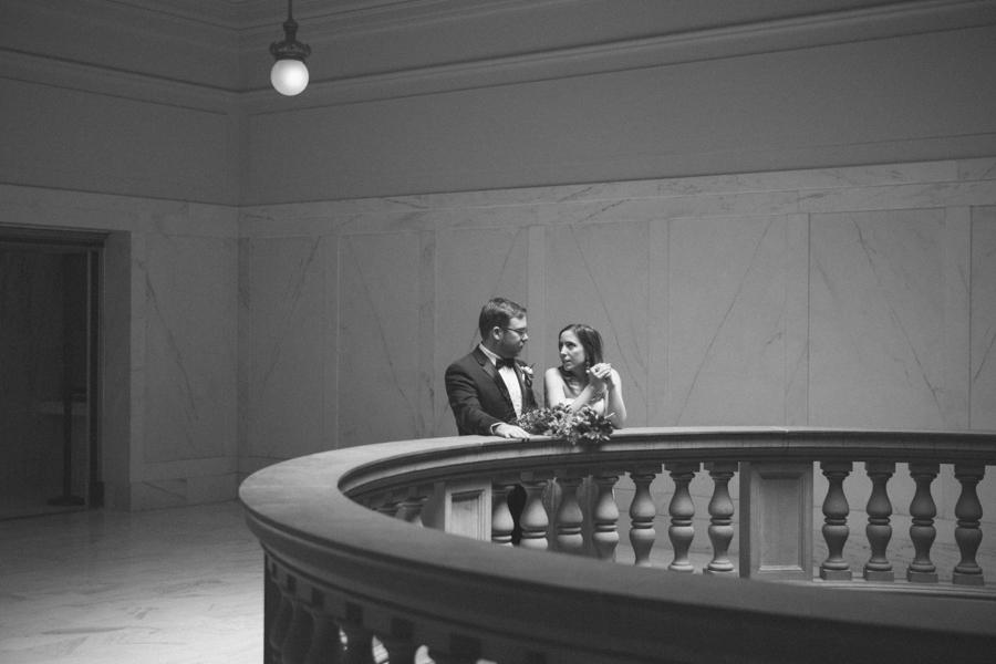san-francisco-wedding-photographer (18)