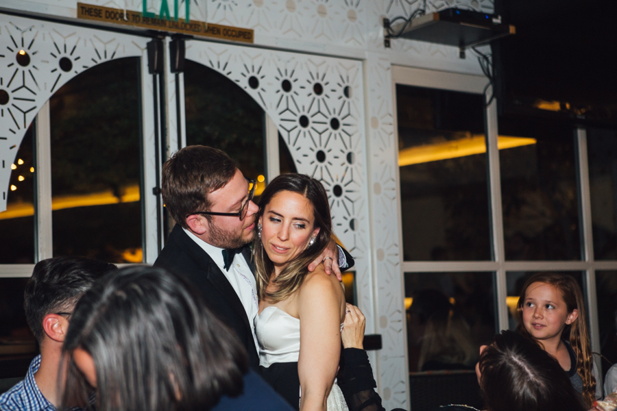 san-francisco-wedding-photographer (183)