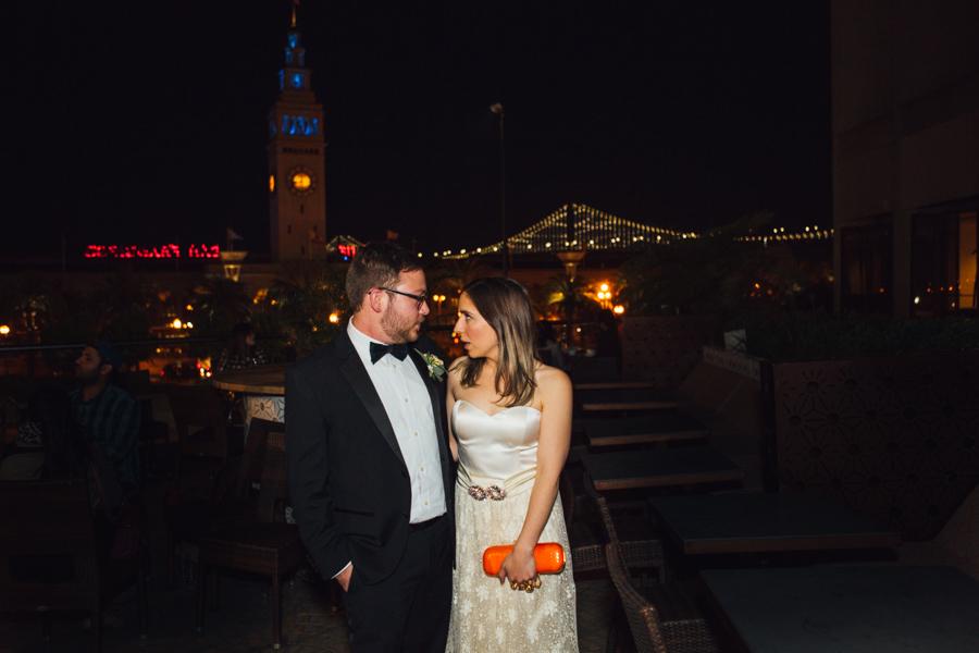 san-francisco-wedding-photographer (186)