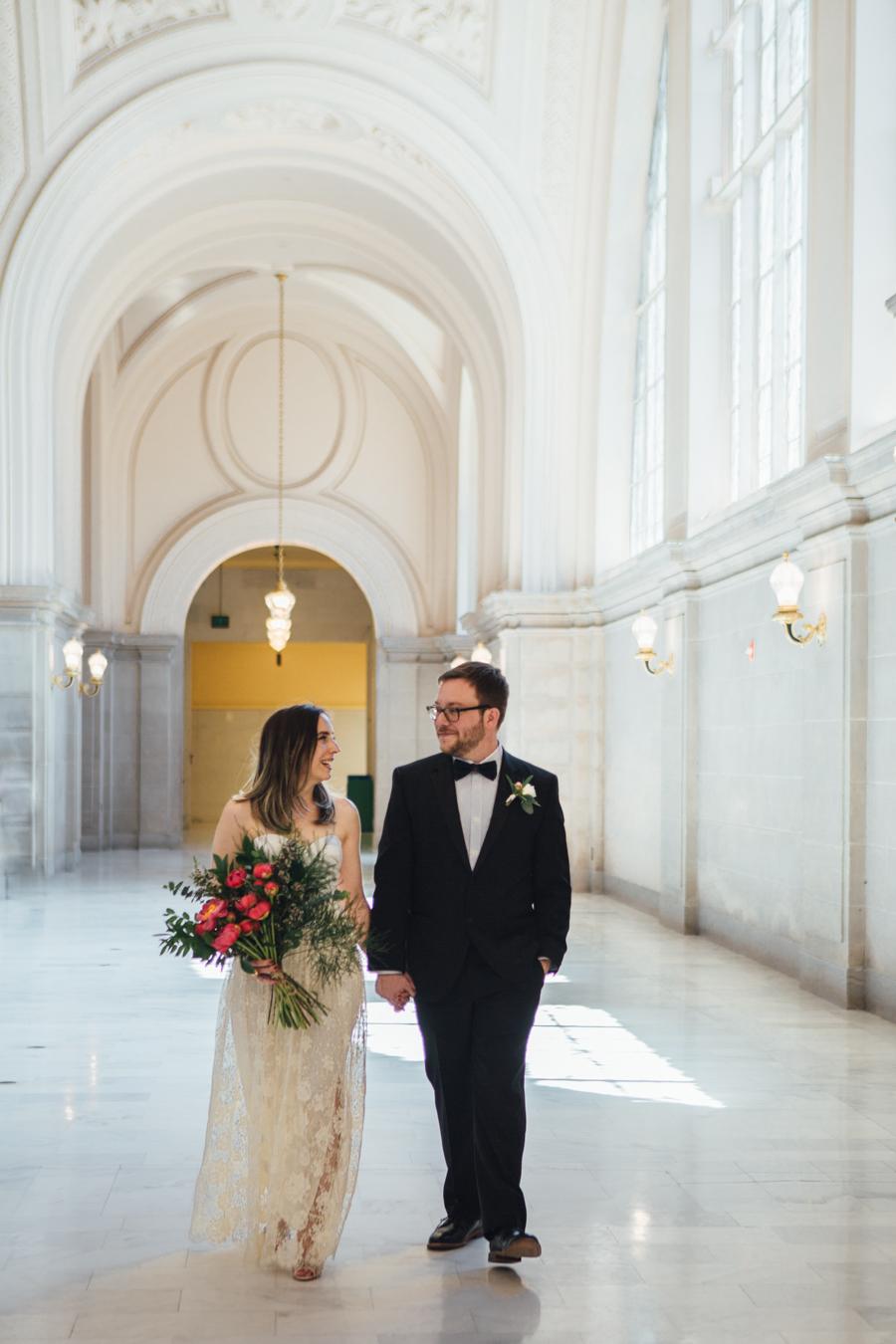 san-francisco-wedding-photographer (19)