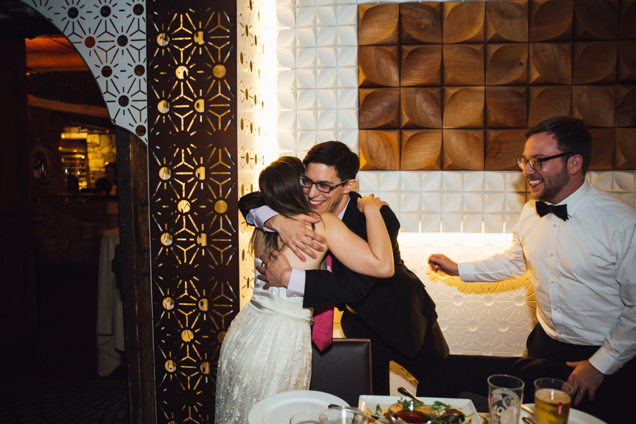 san-francisco-wedding-photographer (195)
