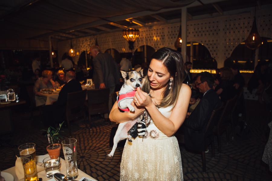 san-francisco-wedding-photographer (197)