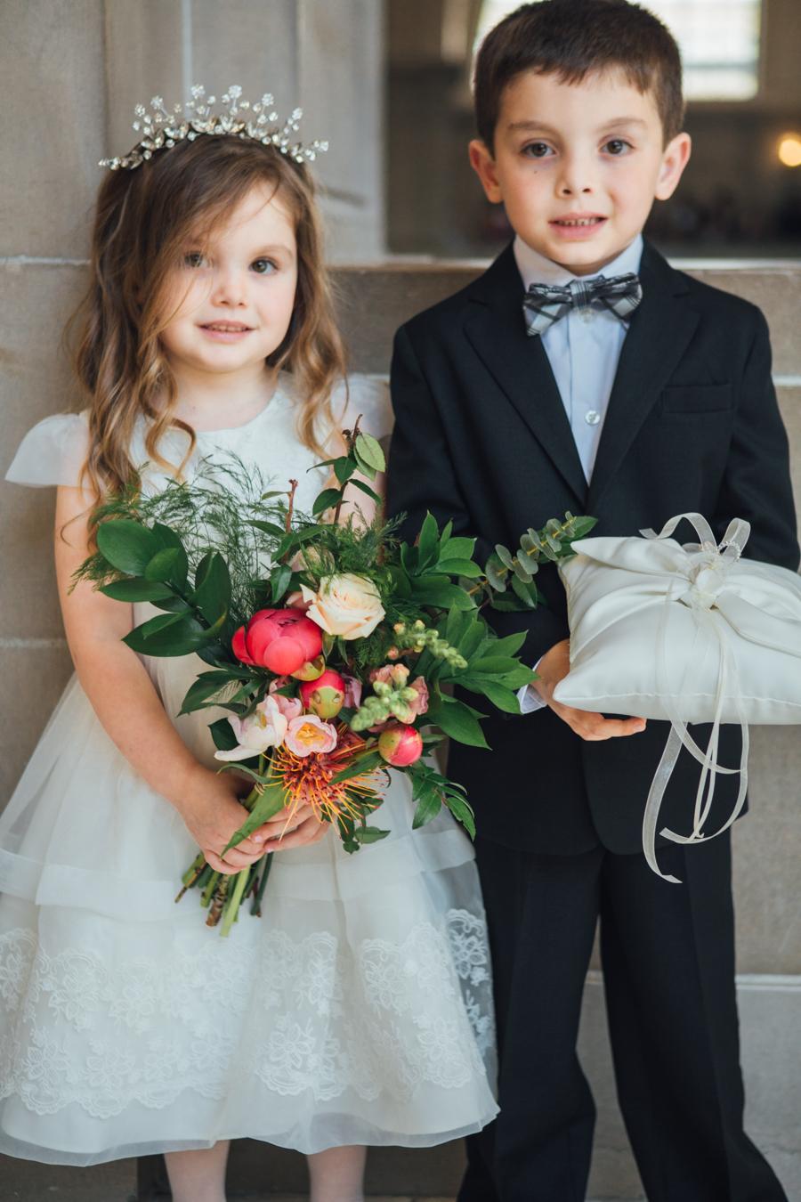 san-francisco-wedding-photographer (20)