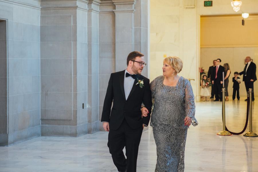san-francisco-wedding-photographer (21)