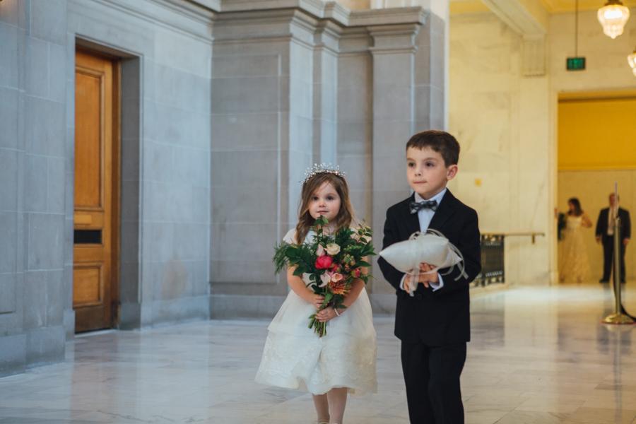 san-francisco-wedding-photographer (23)