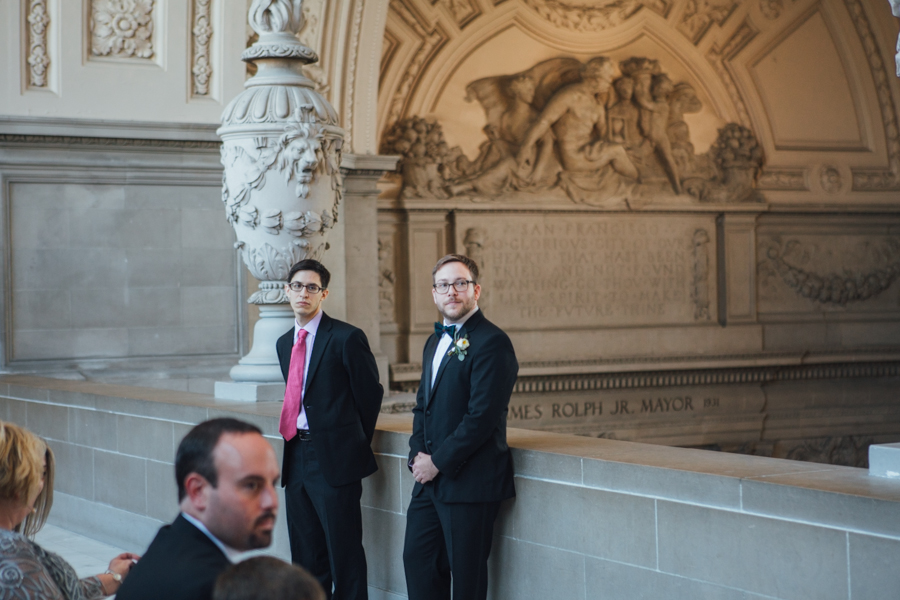 san-francisco-wedding-photographer (24)