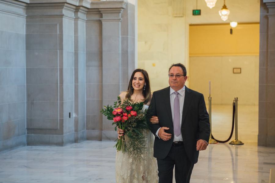 san-francisco-wedding-photographer (27)