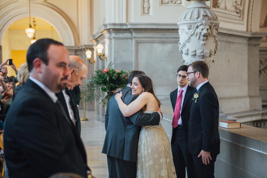 san-francisco-wedding-photographer (29)