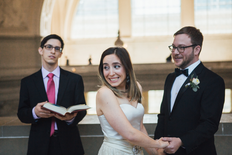 san-francisco-wedding-photographer (30)
