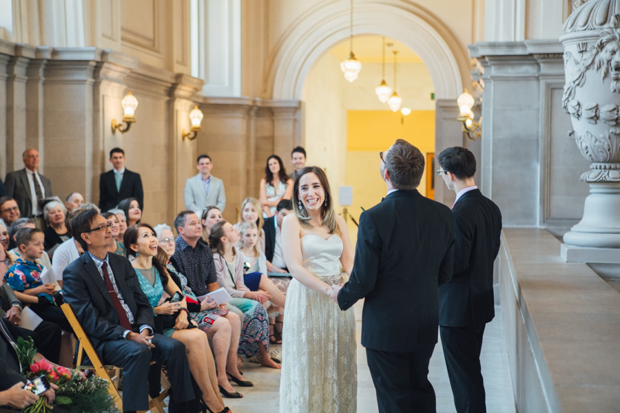san-francisco-wedding-photographer (31)