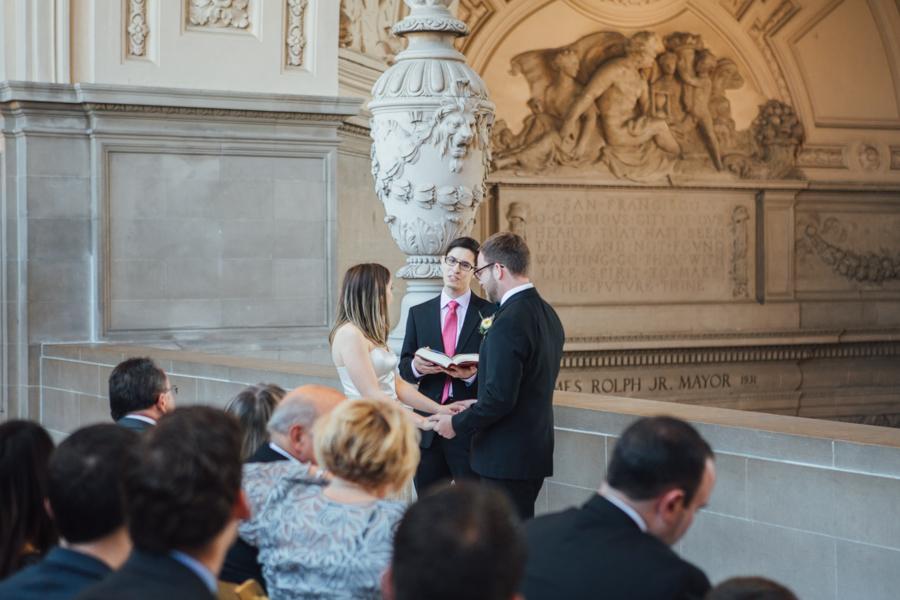 san-francisco-wedding-photographer (32)