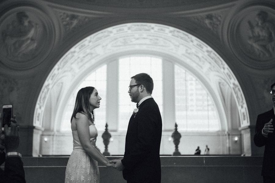 san-francisco-wedding-photographer (34)