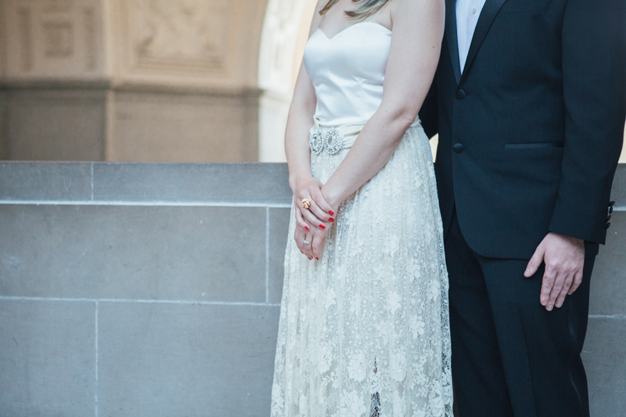 san-francisco-wedding-photographer (36)