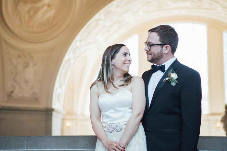 san-francisco-wedding-photographer (38)