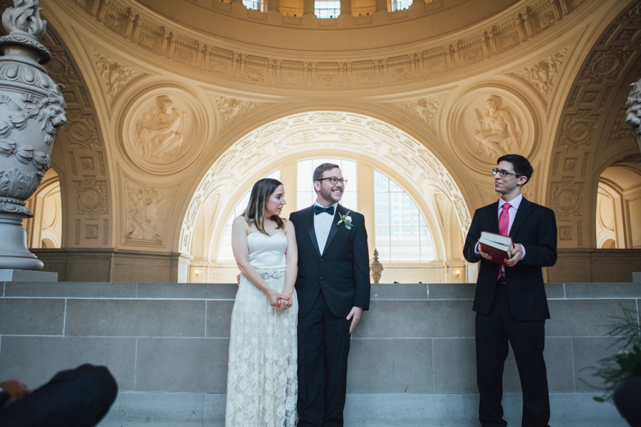 san-francisco-wedding-photographer (39)