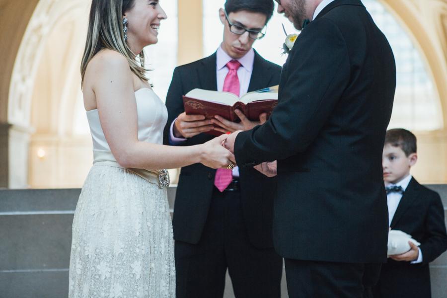 san-francisco-wedding-photographer (42)