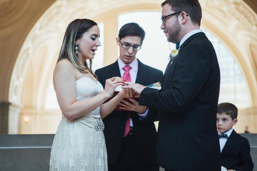 san-francisco-wedding-photographer (43)