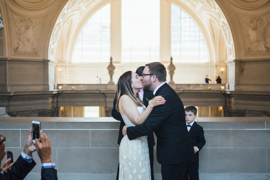 san-francisco-wedding-photographer (44)