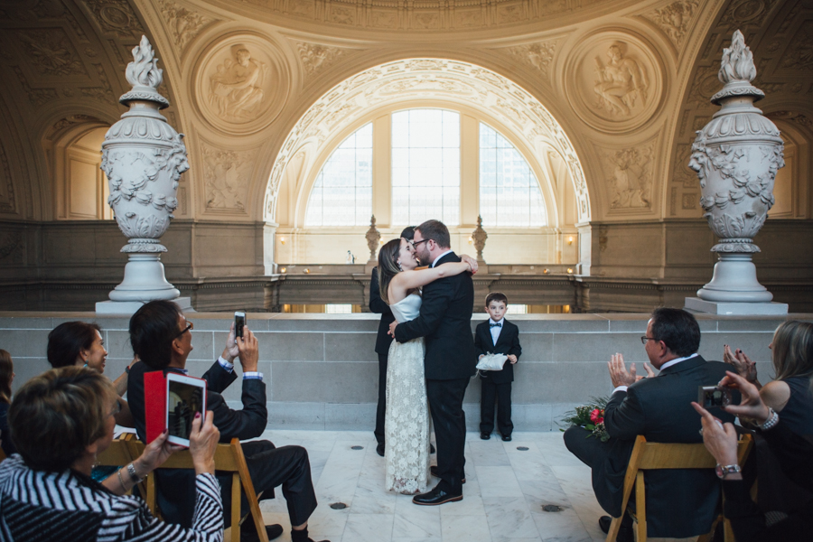 san-francisco-wedding-photographer (45)