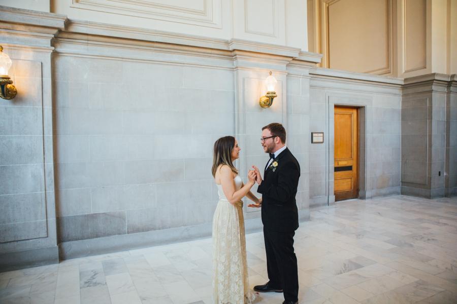 san-francisco-wedding-photographer (46)
