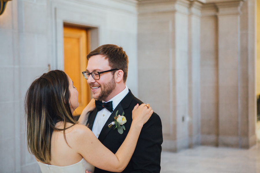 san-francisco-wedding-photographer (47)