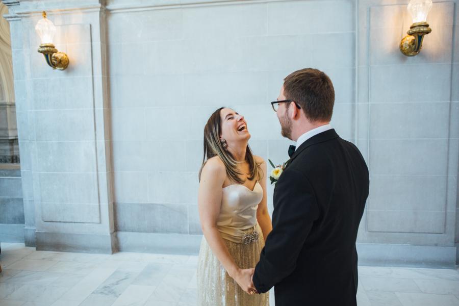 san-francisco-wedding-photographer (49)